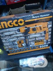 Rotary Hammer Drill Machine | Electrical Tools for sale in Lagos State, Lagos Island