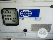 Perkins Generator | Electrical Equipments for sale in Lagos State, Ojo