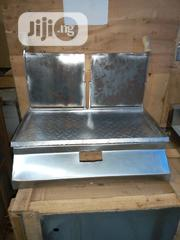 Local Shawarma Toaster (Double) | Restaurant & Catering Equipment for sale in Lagos State, Ojo