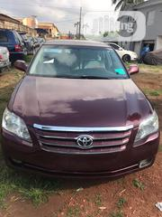 Toyota Avalon 2006 Limited | Cars for sale in Lagos State, Ojodu