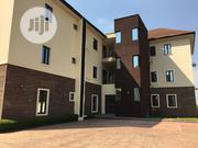 3bedroom Block Of Flat | Houses & Apartments For Rent for sale in Abuja (FCT) State, Wuye
