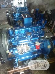 Water Pump | Plumbing & Water Supply for sale in Lagos State, Ojo