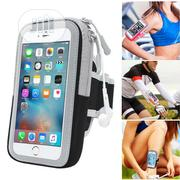 High Quality Sport Armband Phone Pouch | Accessories for Mobile Phones & Tablets for sale in Lagos State, Ikeja