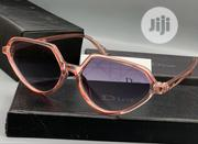 Designer Dior Sunglass | Clothing Accessories for sale in Lagos State, Lagos Island