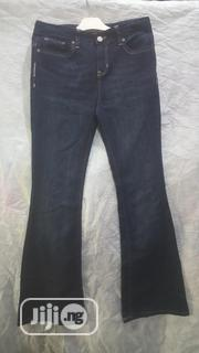 Ladies Jean | Clothing for sale in Lagos State, Surulere