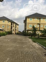 For Sale in Ozuoba/ Choba, Port Harcourt - | Houses & Apartments For Sale for sale in Rivers State, Port-Harcourt