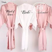 Bridal Robe | Clothing for sale in Lagos State, Lagos Mainland