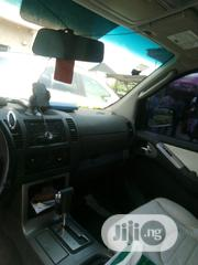 Nissan Pathfinder 2006 Black   Cars for sale in Lagos State, Amuwo-Odofin