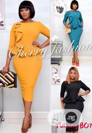 Quality Office Wears for Ladies | Clothing for sale in Imo State, Owerri