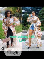Ladies Swampy Gown | Clothing for sale in Imo State, Owerri