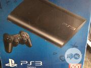 PS3 8 Downloaded Games | Video Game Consoles for sale in Oyo State, Ibadan North West