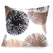 Throw Pillow | Home Accessories for sale in Abuja (FCT) State, Gwarinpa
