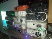 Projector For Sale At On Going Rccg Camp | TV & DVD Equipment for sale in Ogun State, Sagamu