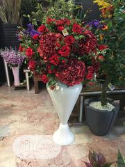 Flower Vases | Home Accessories for sale in Lagos State, Amuwo-Odofin