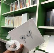 Brand New Apple Airpods Pro At A Cheaper Price | Headphones for sale in Abuja (FCT) State, Galadimawa