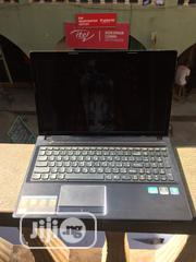 Laptop Lenovo G780 8GB Intel Core i7 HDD 750GB | Laptops & Computers for sale in Ondo State, Akure South