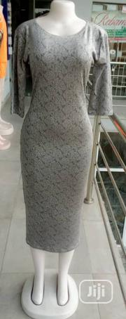 Body Com Dress for Ladies   Clothing for sale in Lagos State, Ajah