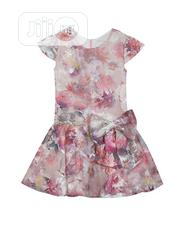 Embellished Pink | Children's Clothing for sale in Lagos State, Ikeja