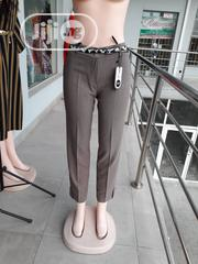 Unique Office Trouser For Ladies | Clothing for sale in Lagos State, Ajah