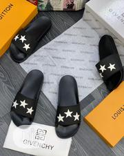 Designer Givenchy Slippers | Shoes for sale in Lagos State, Lagos Island