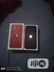 Apple iPhone 11 64 GB Red | Mobile Phones for sale in Lagos State, Alimosho