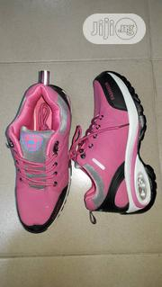 Fashion Trainers. | Shoes for sale in Lagos State, Ajah