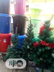 Affordable Christmas Trees With Different Sizes | Home Accessories for sale in Abuja (FCT) State, Wuse