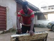 Maintenance Of Electrical Gadget   Part-time & Weekend CVs for sale in Lagos State, Lagos Island