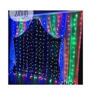Decoration Light Multicolour | Stage Lighting & Effects for sale in Abuja (FCT) State, Wuse