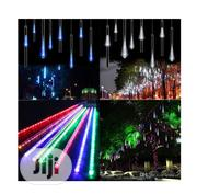 Meteor Shower Rain Drop Light, Christmas/Decoration | Stage Lighting & Effects for sale in Abuja (FCT) State, Wuse