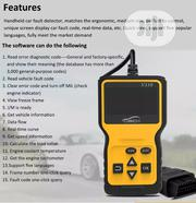 Car Diagnostic Scanner | Vehicle Parts & Accessories for sale in Rivers State, Obio-Akpor