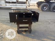 Sinple TV Stand   Furniture for sale in Lagos State, Mushin