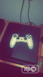 Playstation 3, 4 , 2 , Xbox Game (Engineer) (Repairer) | Video Games for sale in Osun State, Osogbo