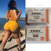 Yodi Pills - Bigger Bust, Hips & Butt Enlargement Beauty Supplement | Vitamins & Supplements for sale in Abuja (FCT) State, Wuse 2