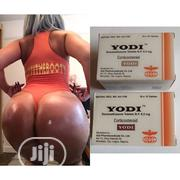 Yodi Pills - Guaranteed Bust, Hips Lifting & Butt Enlargement Capsule | Sexual Wellness for sale in Abuja (FCT) State, Galadimawa