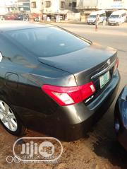 Lexus ES 2007 Brown   Cars for sale in Imo State, Owerri North