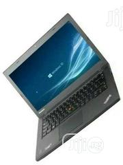 New Laptop Lenovo ThinkPad T480 8GB Intel Core i5 HDD 500GB | Laptops & Computers for sale in Lagos State, Victoria Island
