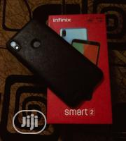 Infinix Smart 2 Go Edition 16 GB Black | Mobile Phones for sale in Abuja (FCT) State, Dutse