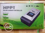 80A 48V Must MPPT Charge Controller | Solar Energy for sale in Lagos State, Ojo