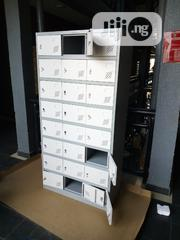 Worker's Locker | Furniture for sale in Lagos State, Ojo