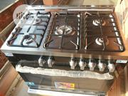 Beko Gas Cooker | Kitchen Appliances for sale in Lagos State, Ojo