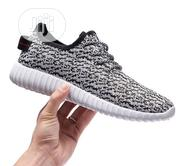 Unisex Sneakers   Shoes for sale in Lagos State, Amuwo-Odofin