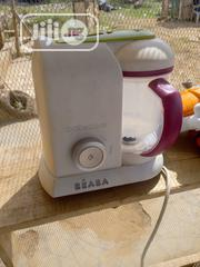 Babycook And Steamer | Kitchen Appliances for sale in Oyo State, Egbeda