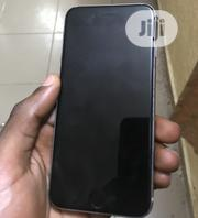 Apple iPhone 6s 16 GB Gray | Mobile Phones for sale in Lagos State, Ikeja