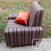 Chairs/Sofas (1-seater And 3-seater) | Furniture for sale in Oyo State, Ibadan