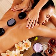 Massage Is The Best Medicine | Health & Beauty Services for sale in Abuja (FCT) State, Wuse
