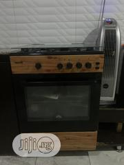 Scanfrost Cooker | Kitchen Appliances for sale in Abuja (FCT) State, Kado