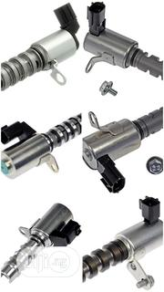 Auto Solenoid Sensors And Switches | Vehicle Parts & Accessories for sale in Lagos State, Lagos Mainland