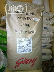 Sls Rice (1bag) | Manufacturing Materials & Tools for sale in Lagos State, Ojota