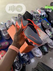 Original Nike Phantom Soccer Boot | Shoes for sale in Lagos State, Victoria Island